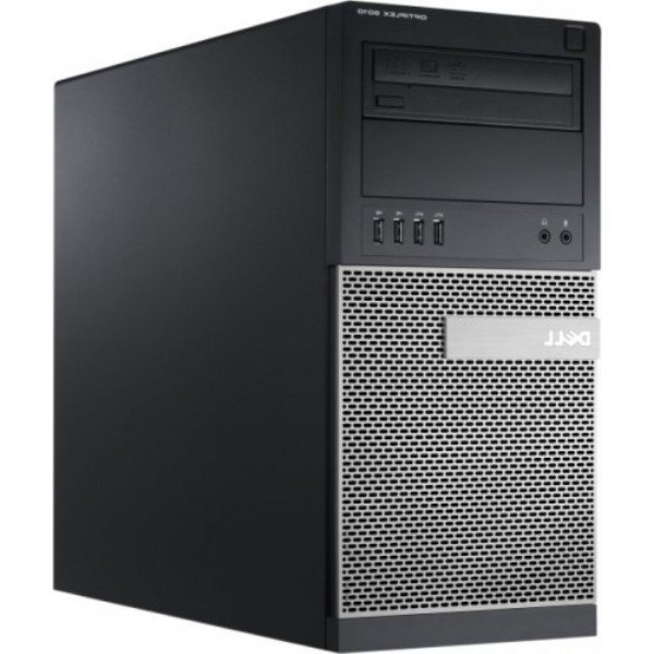 Calculator Dell Optiplex 9020 Tower